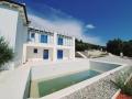 projekt izgradnje lusksuzne vile s bazenom_3